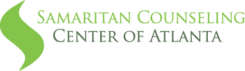 Samaritan Counseling Center of Atlanta